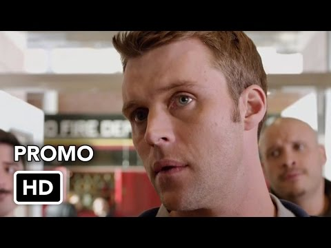 Chicago Fire 3.18 (Preview)