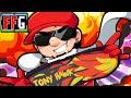 Ffg O Controle Skate Do Xbox 360