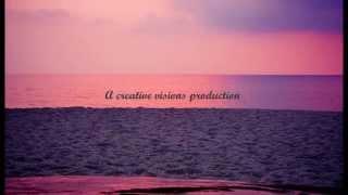 Enya - Song of the Sandman ( Lullaby )