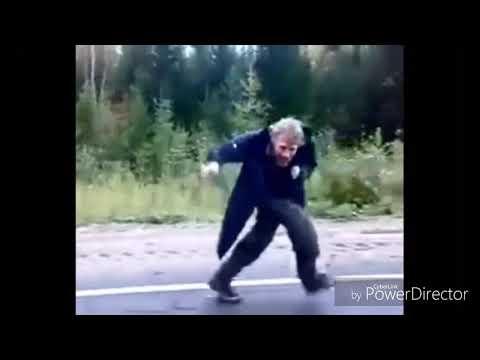 Клип :Алко-Танец ,Песня Вера Сердючка :Все, будет хорошо!Это Россия ,детка :-)