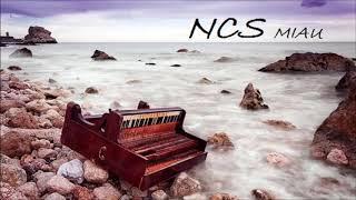 Musica Sin Copyright Piano Triste Instrumental Para Editar Videos De Youtube