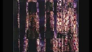 JOY DIVISION ~ Heart and Soul / Shadowplay (Live at Preston Warehouse - 28/2/80)