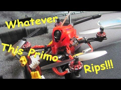 071819-a-primo-rip