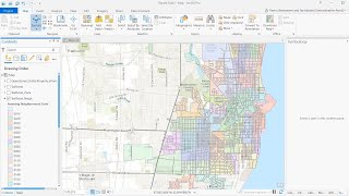 IAAO & Esri: GIS Tools,Templates, And Free Resources For COVID-19
