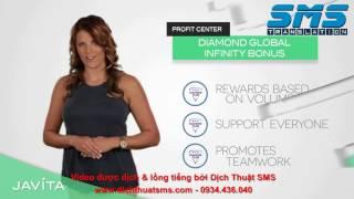 Dịch Anh-Việt và lồng tiếng video huấn luyện Javita 4