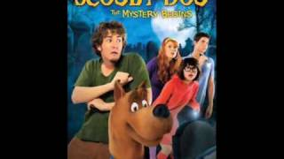What's New Scooby-Doo? NEW Full Theme Song by Anarbor (from The Mystery Begins)