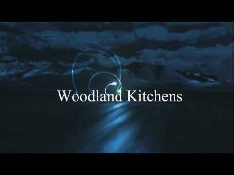 Woodland Kitchens
