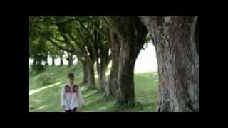 Ceng Zam Zam - Salamun [Music Videos]