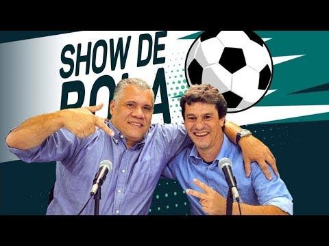 Corinthians 1 x 2 CRUZEIRO - HEXACAMPEÃO da Copa do Brasil!  9da60d5b6ac1d