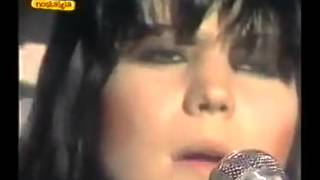 Joan Jett and the Blackhearts   Make Believe   YouTube2