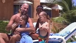 Julian Lamadrid - Go (Official Video)