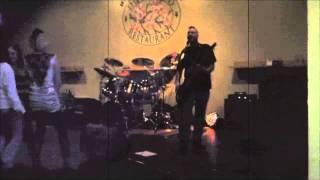 The SeeDz live at the Dogwood