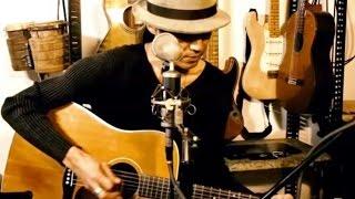 Bob Dylan-You're Gonna Quit Me,Baby-Badun