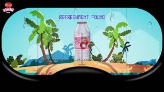 PRAN Litchi Drinks - Free video search site - Findclip Net