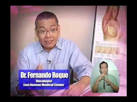 Maganda ang mga suso pagkatapos mammoplasty