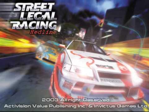 Resultado de imagem para Street legal racing