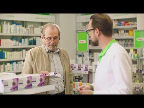 Cumpărați medicamente cu glucozamină și condroitină