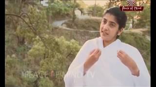 How to Control Your MIND ? |BK SHIVANI | Awakening with Brahma Kumaris| Soul Reflections Ep -68