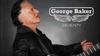 George Baker - The Weight
