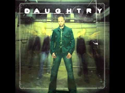 Daughtry - Breakdown (Official)