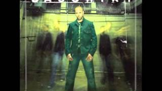 Daughtry - Breakdown (Official)