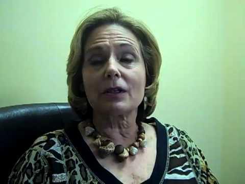 Neuropathy Testimonial