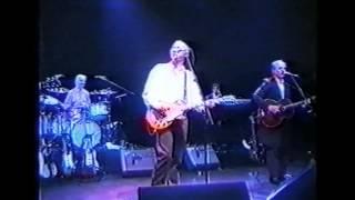 "Notting Hillbillies ""Blues stay away from me"" 1997 Shepherd's Bush Empire"