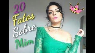 Miss Demarchi -  São Bernardo