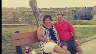 Tribute to Anita with Jimmy Buffett – Perfect Partner 1