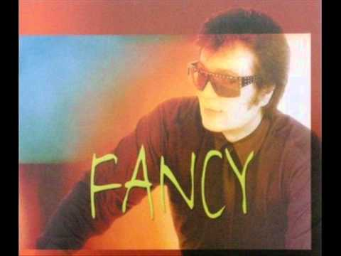 Fancy - Wait By The Radio (1994)