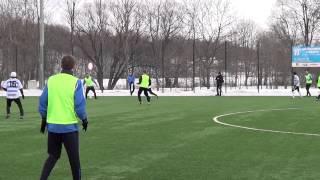 Karpaty Krosno - JKS Jarosław 0:0 (sparing)