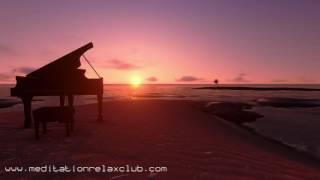 Ibiza del Mar | Chill Out Piano Bar Music Lounge Instrumentals