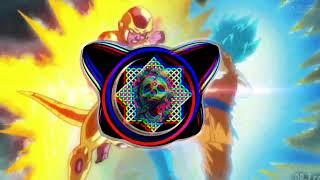 Subtronics   Glitch Fight (Dubstep)