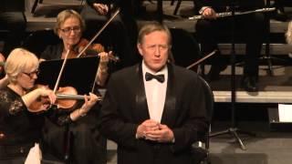 Giuseppe Verdi - DON CARLO. Ella giammai m