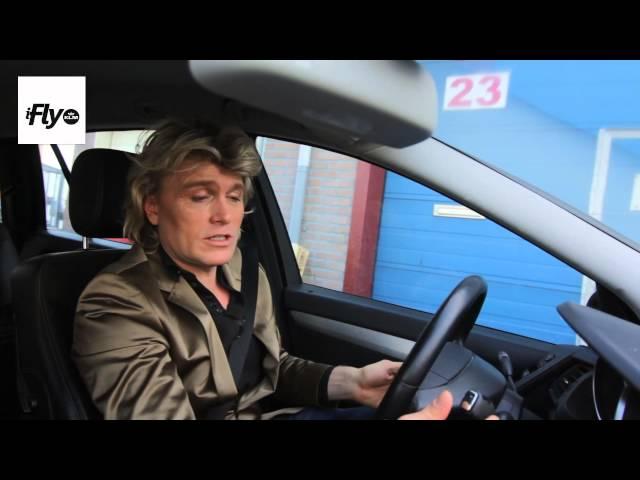 Video Uitspraak van Hans Klok in Nederlandse
