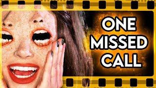 I watched the WORST rated HORROR MOVIE on Rotten Tomatoes so you don't have to