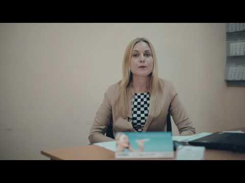 2 способа  получить морские документы РФ в Крыму