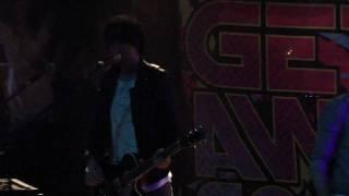 Guilty Pleasure by Cobra Starship