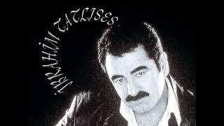 Ibrahim Tatlises - Saygimiz Vardir