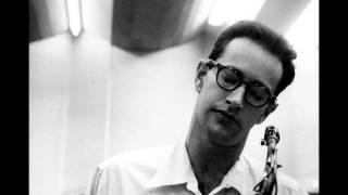 Paul Desmond - When Joanna Loved Me