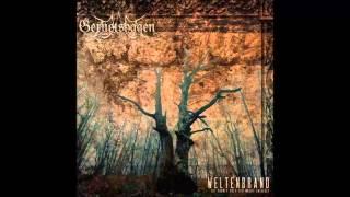 Gernotshagen - Weltenbrand (2011) [Full Album]
