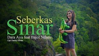 Download lagu Seberkas Sinar Dara Ayu Feat Bajol Ndanu Reggae Ska Version Mp3