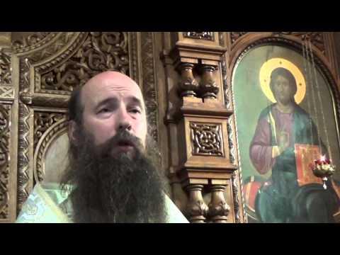 Заброшенные церкви дмитровского района
