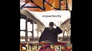 Ani DiFranco - Make Them Apologize