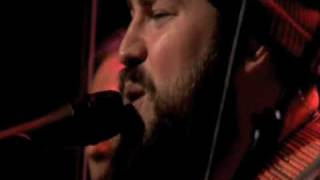"Zac Brown Band - ""Different Kind Of Fine"" HOB New Orleans"