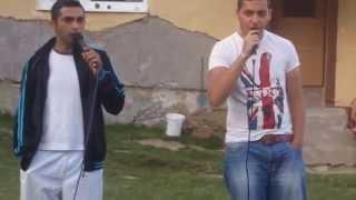 Gipsy Solton Kružlová - Skúška 6 - Avri džav (Disko)