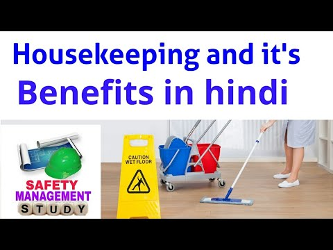 mp4 Housekeeping Full Form, download Housekeeping Full Form video klip Housekeeping Full Form