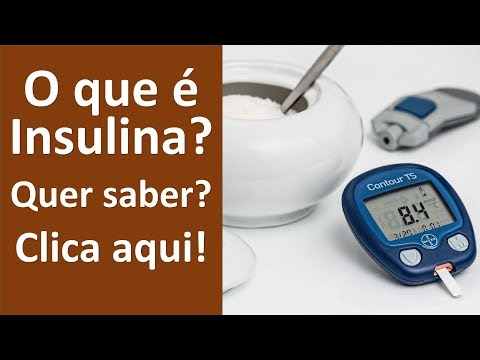 Diabetes, dor no dedo