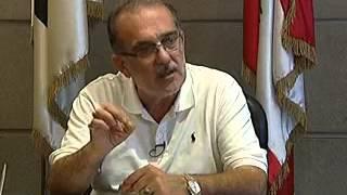 طابق الميقاتي - باسل الخطيب
