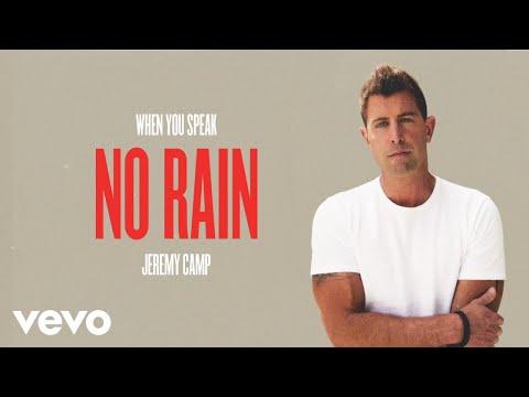 No Rain